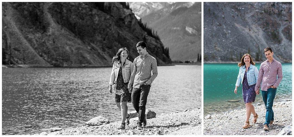 calgary-engagement-photographer-canmore-whitemans-pond-2.jpg