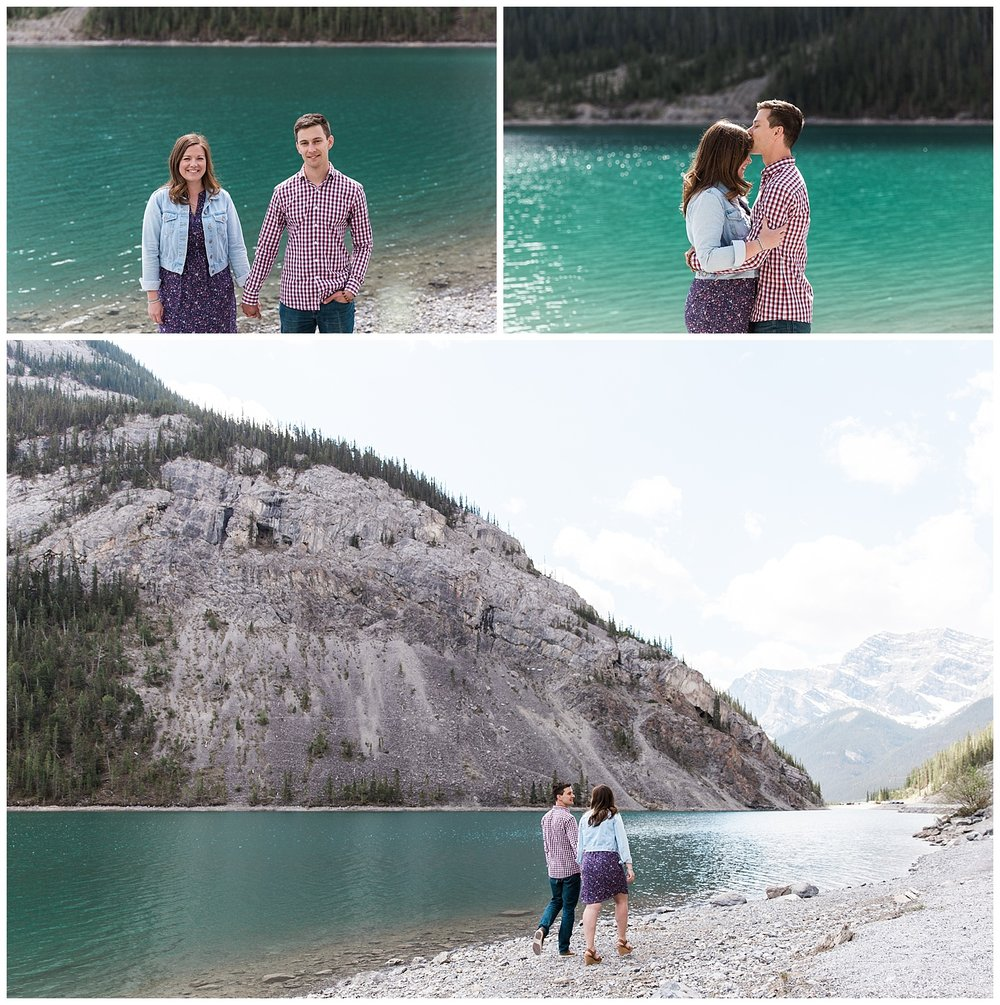 calgary-engagement-photographer-canmore-whitemans-pond-3.jpg
