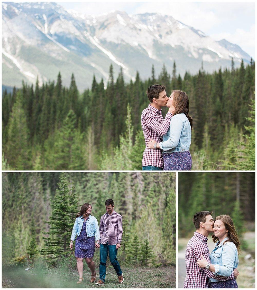 calgary-engagement-photographer-canmore-whitemans-pond-6.jpg
