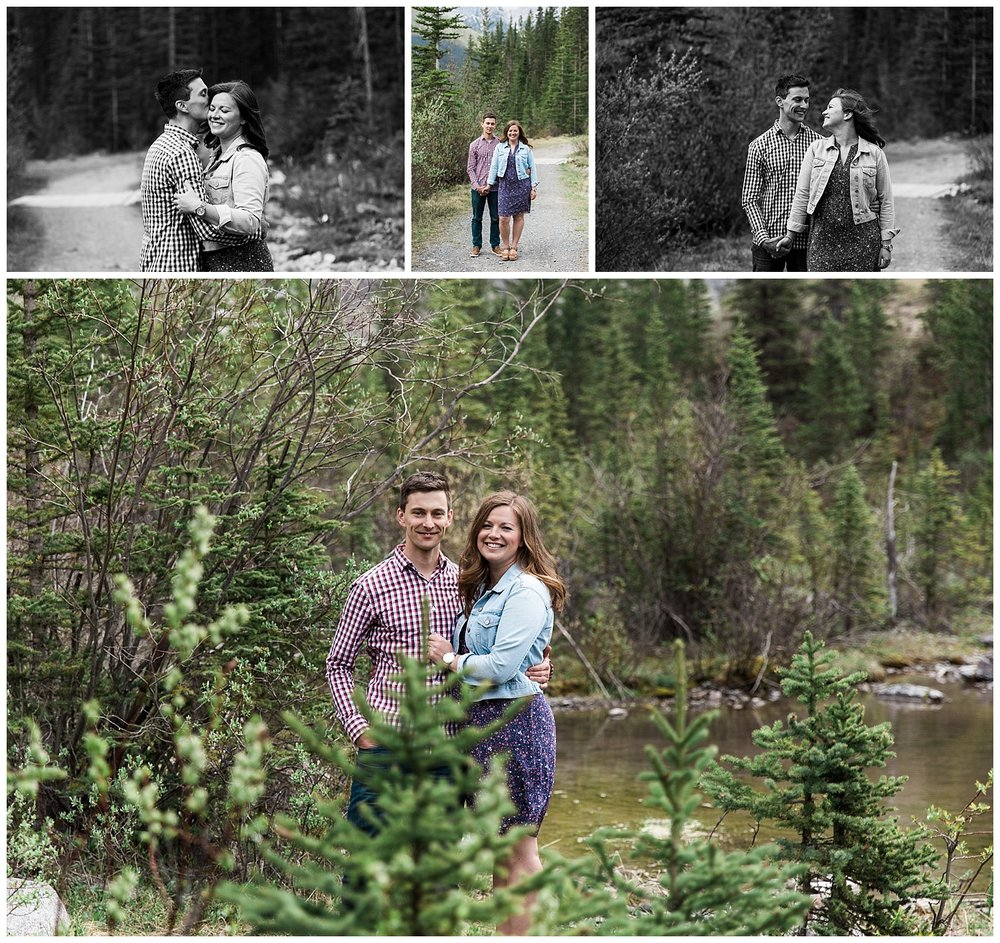 calgary-engagement-photographer-canmore-whitemans-pond-7.jpg