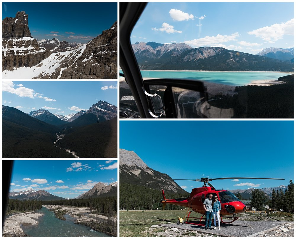 calgary-engagement-photographer-helicopter-elopement-banff-1.jpg