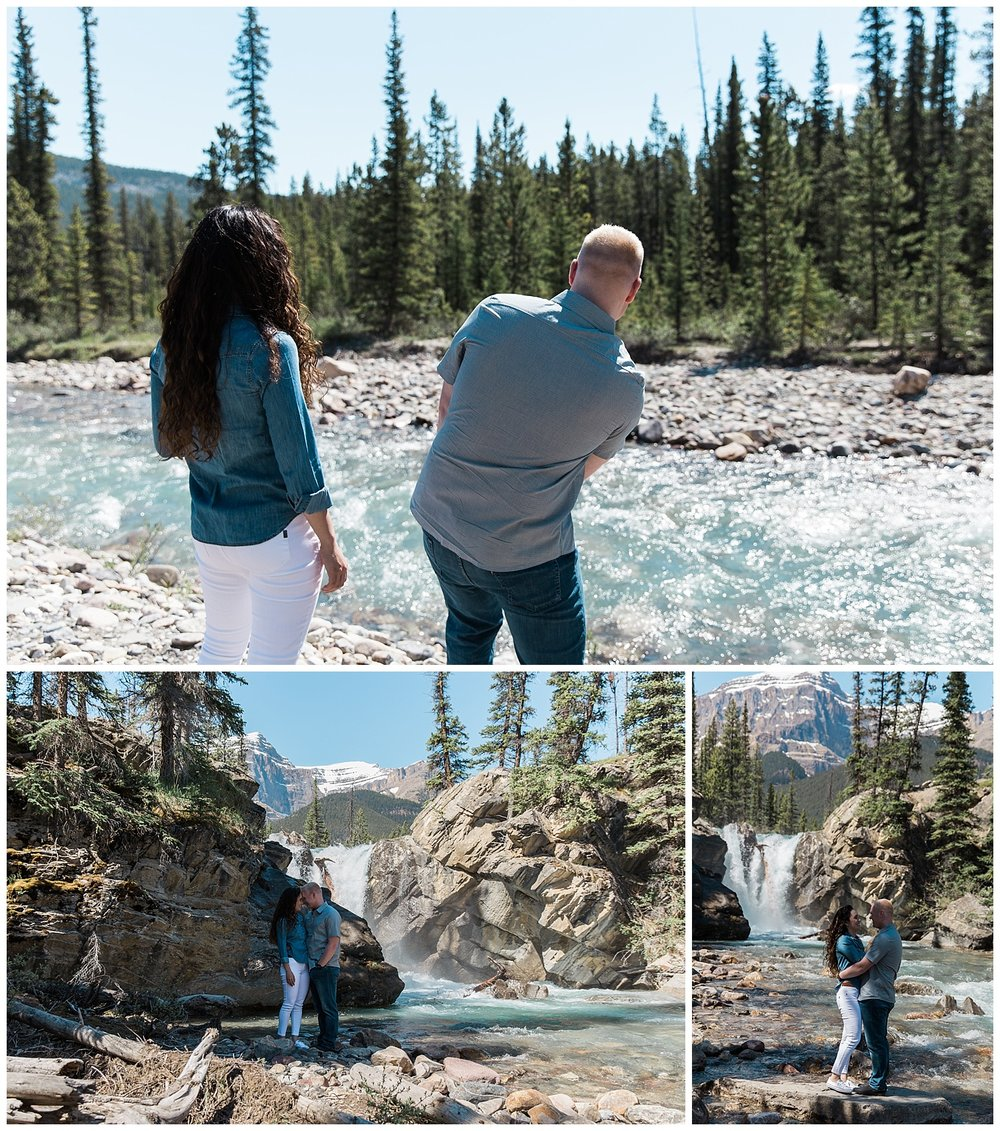 calgary-engagement-photographer-helicopter-elopement-banff-3.jpg
