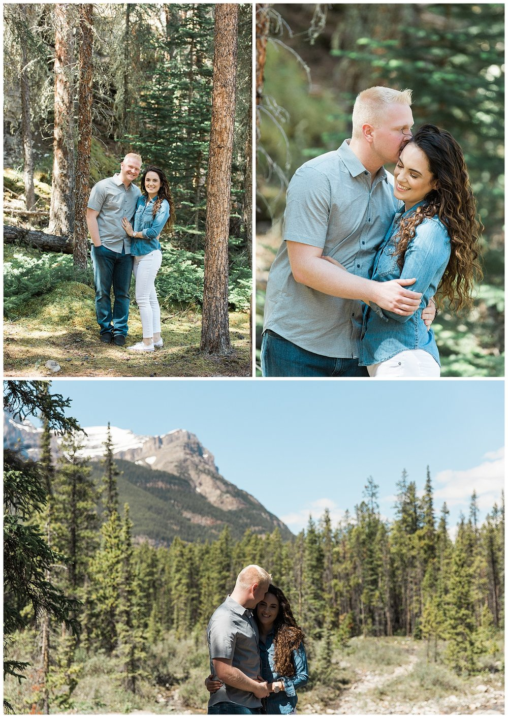 calgary-engagement-photographer-helicopter-elopement-banff-4.jpg