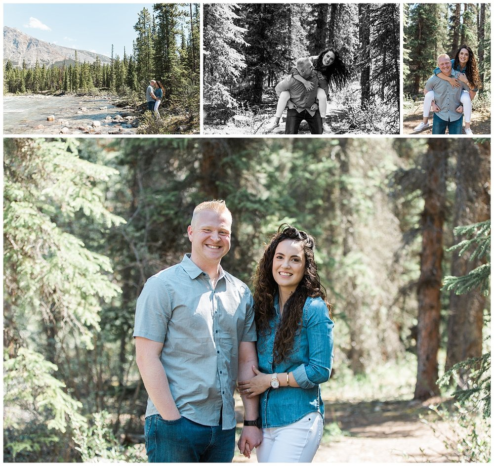 calgary-engagement-photographer-helicopter-elopement-banff-5.jpg