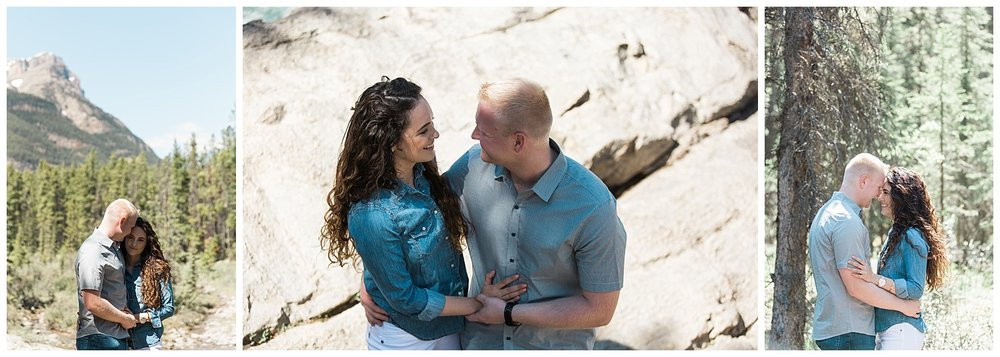 calgary-engagement-photographer-helicopter-elopement-banff-7.jpg