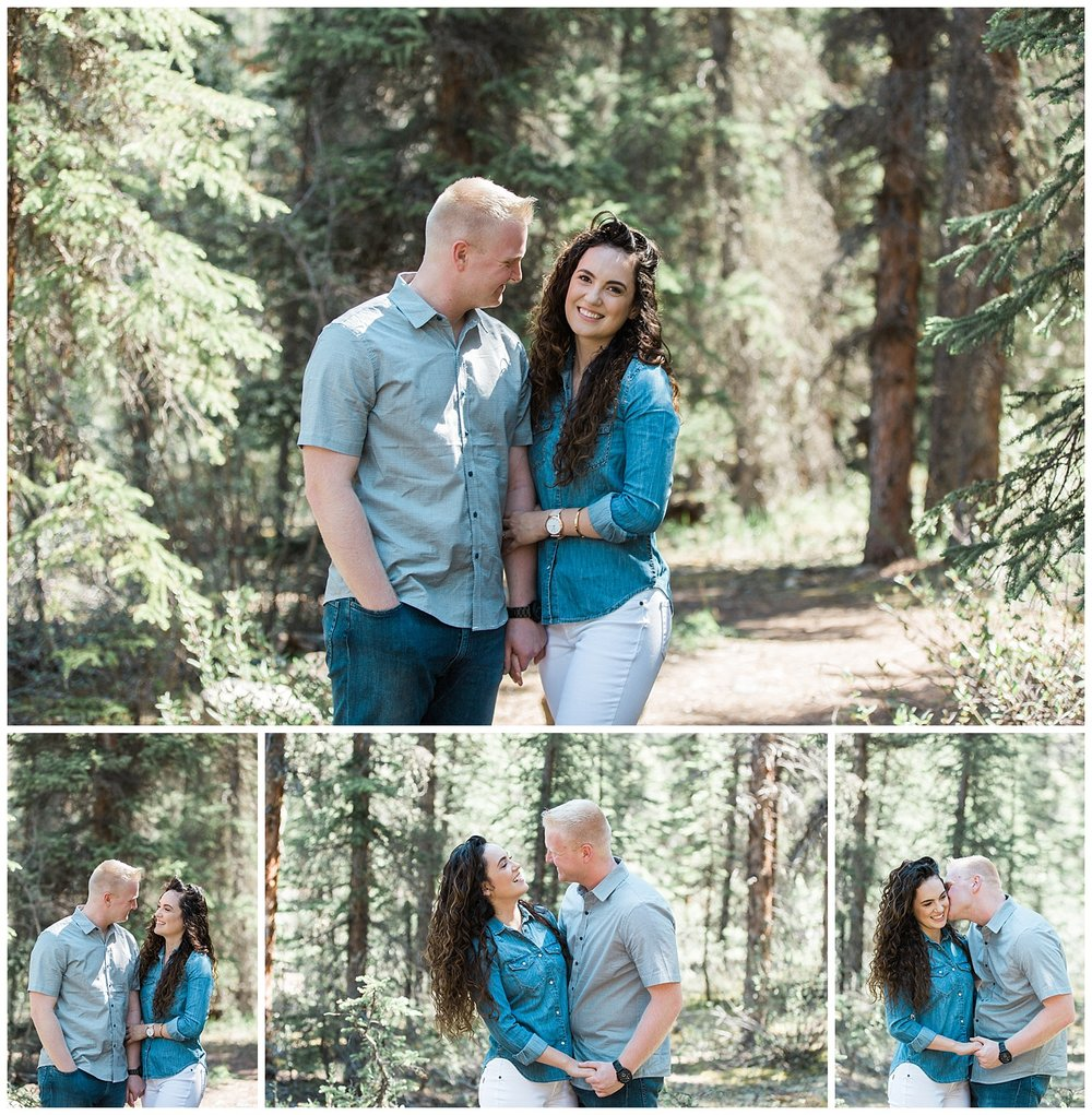 calgary-engagement-photographer-helicopter-elopement-banff-6.jpg