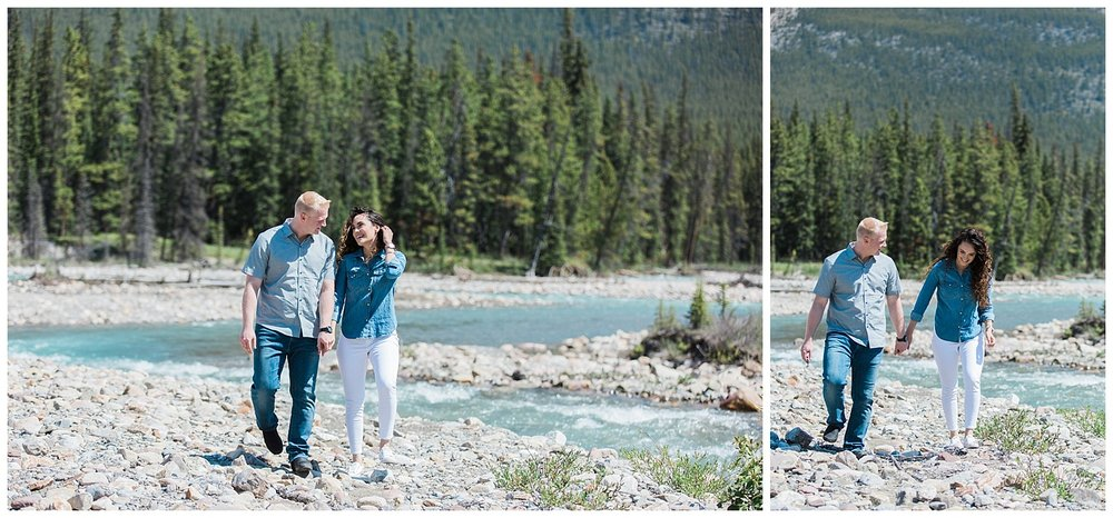 calgary-engagement-photographer-helicopter-elopement-banff-9.jpg