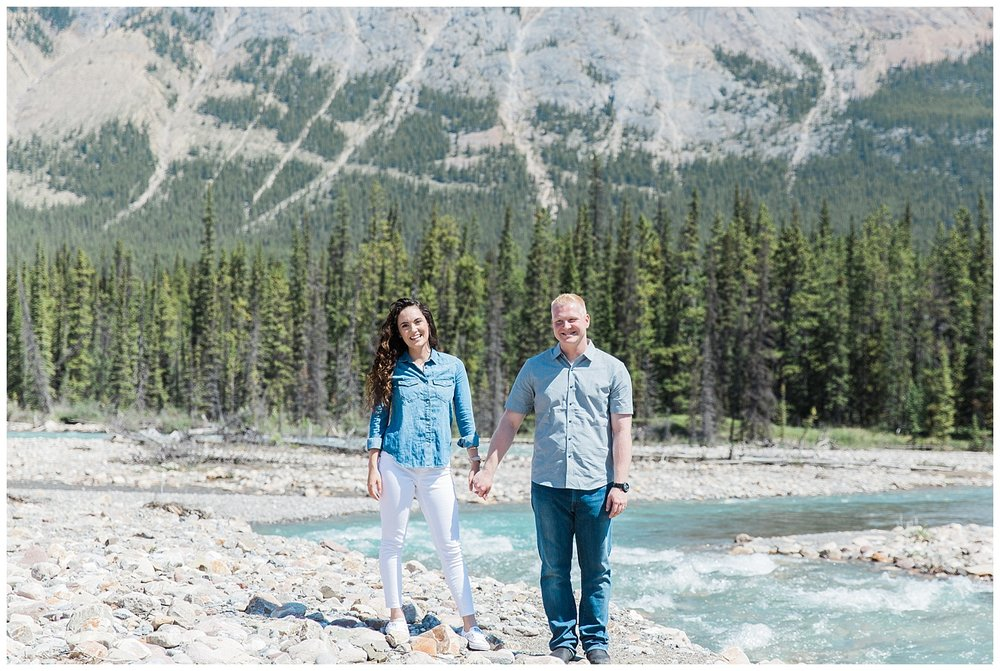 calgary-engagement-photographer-helicopter-elopement-banff-10.jpg