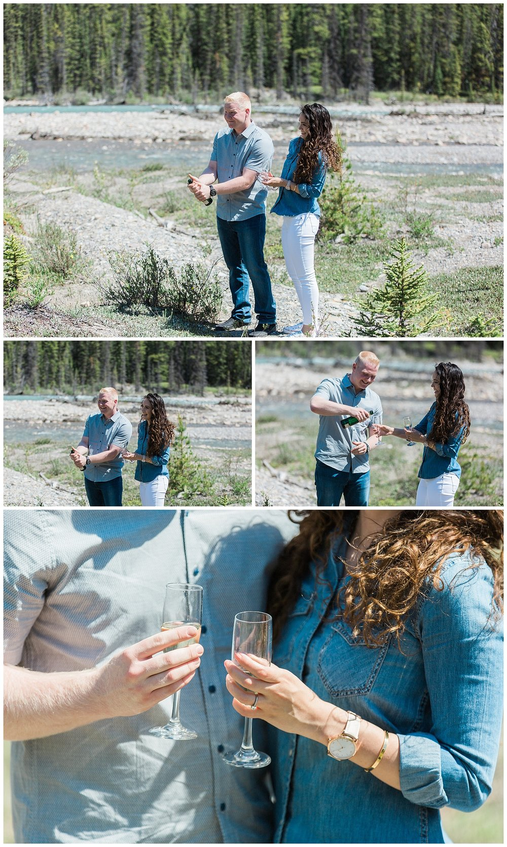 calgary-engagement-photographer-helicopter-elopement-banff-8.jpg