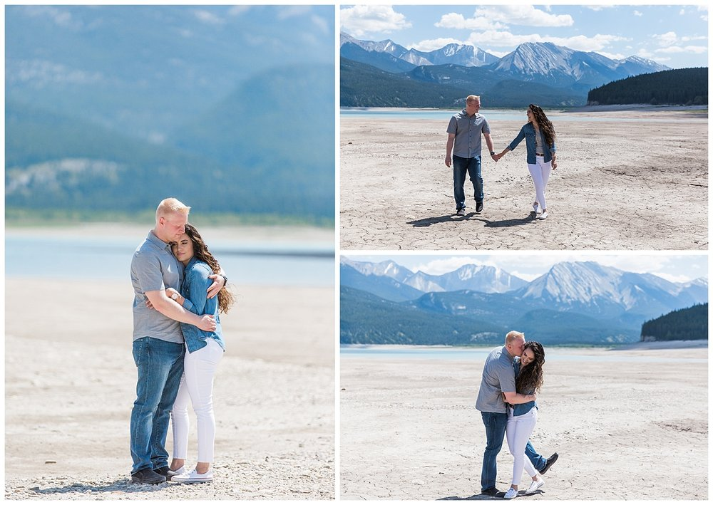 calgary-engagement-photographer-helicopter-elopement-banff-13.jpg