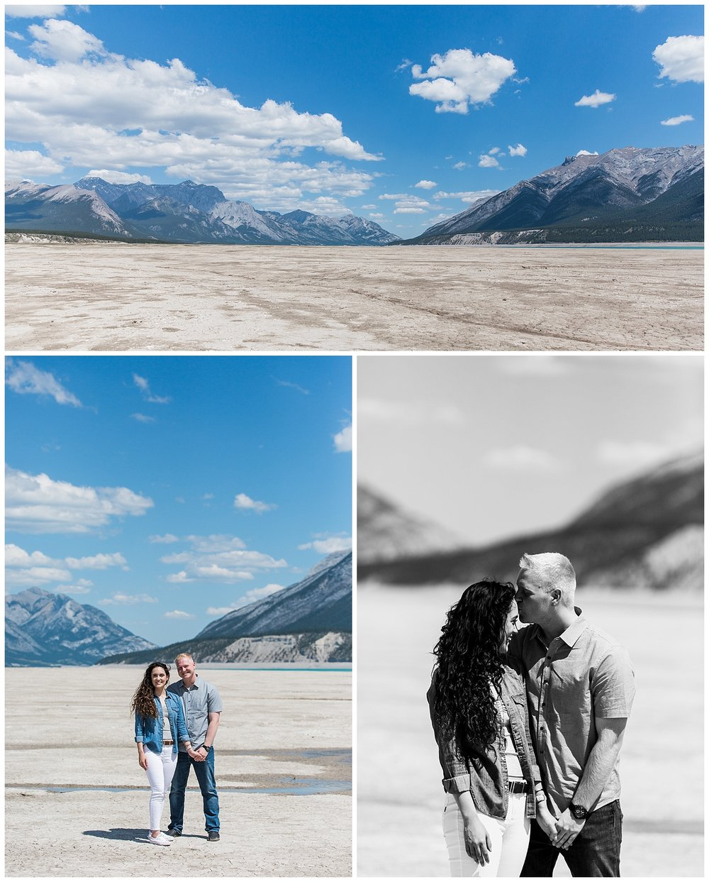 calgary-engagement-photographer-helicopter-elopement-banff-14.jpg