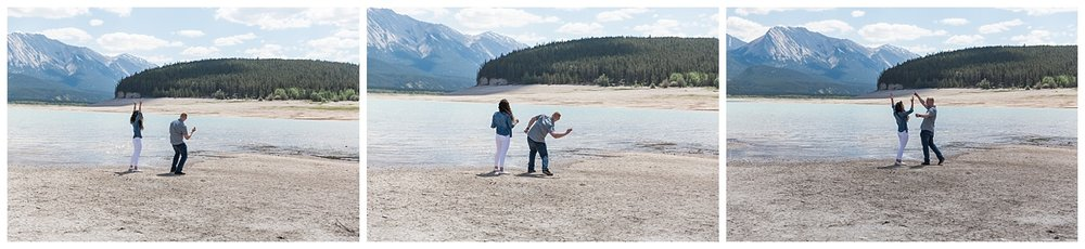 calgary-engagement-photographer-helicopter-elopement-banff-16.jpg