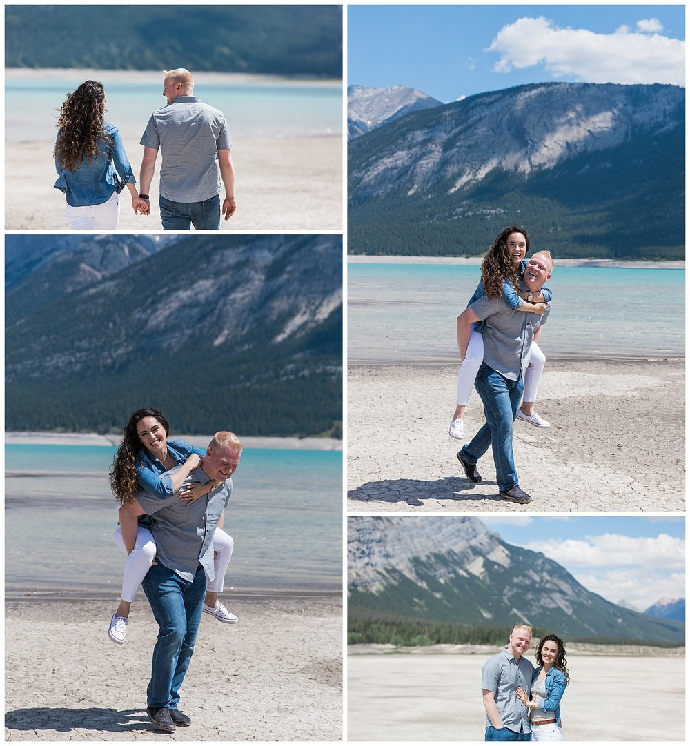 calgary-engagement-photographer-helicopter-elopement-banff-15.jpg