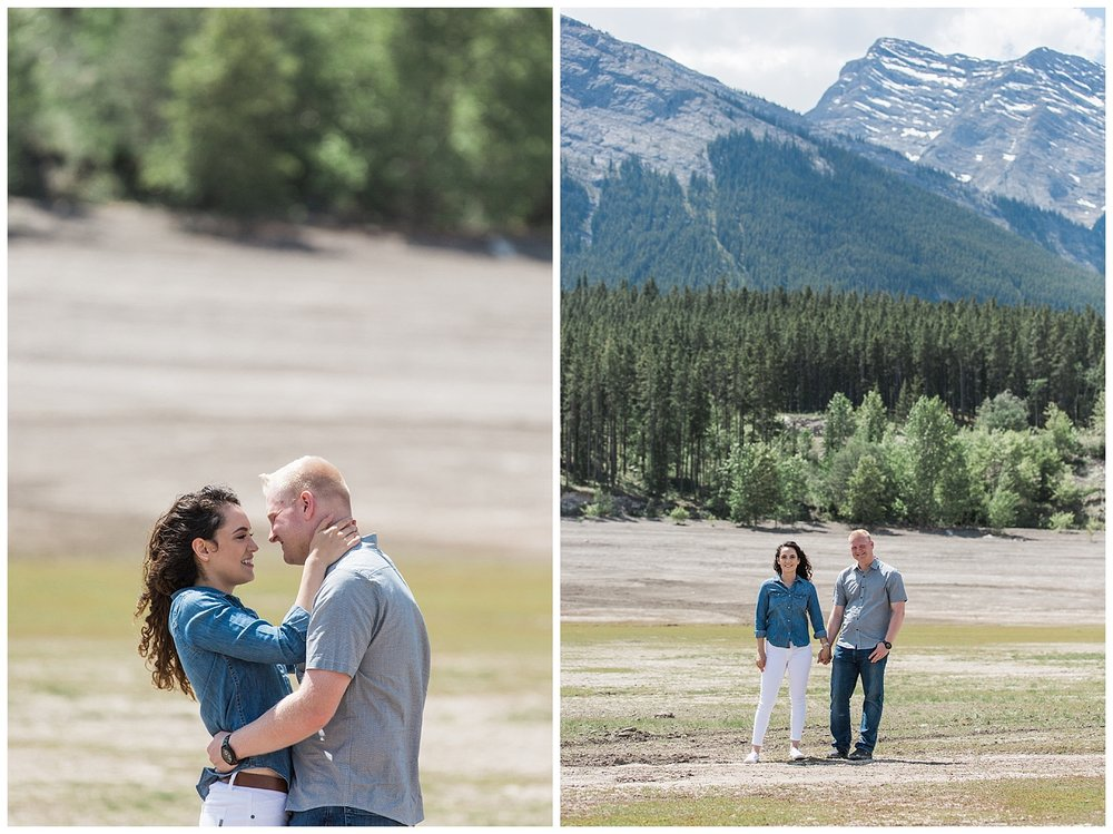 calgary-engagement-photographer-helicopter-elopement-banff-18.jpg