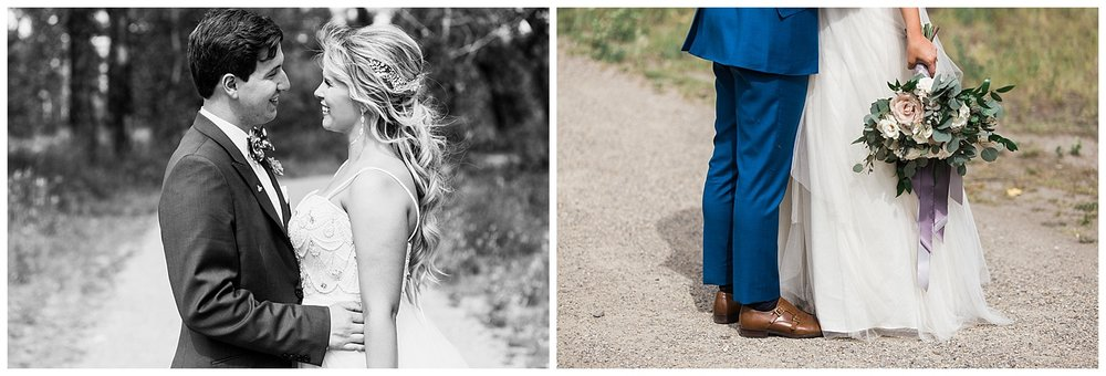 Calgary-Wedding-Photographer-yyc-charbar-wedding_0018.jpg