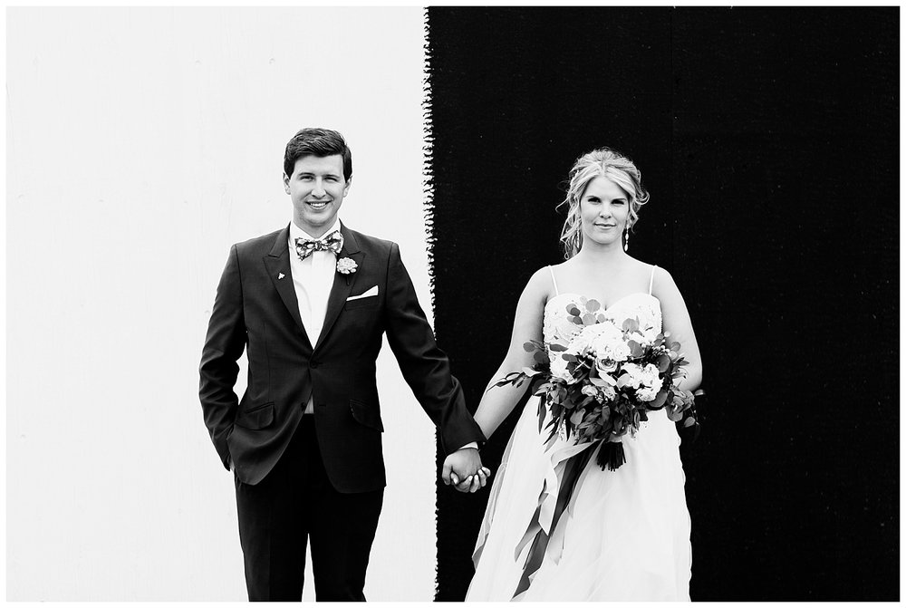 Calgary-Wedding-Photographer-yyc-charbar-wedding_0022.jpg