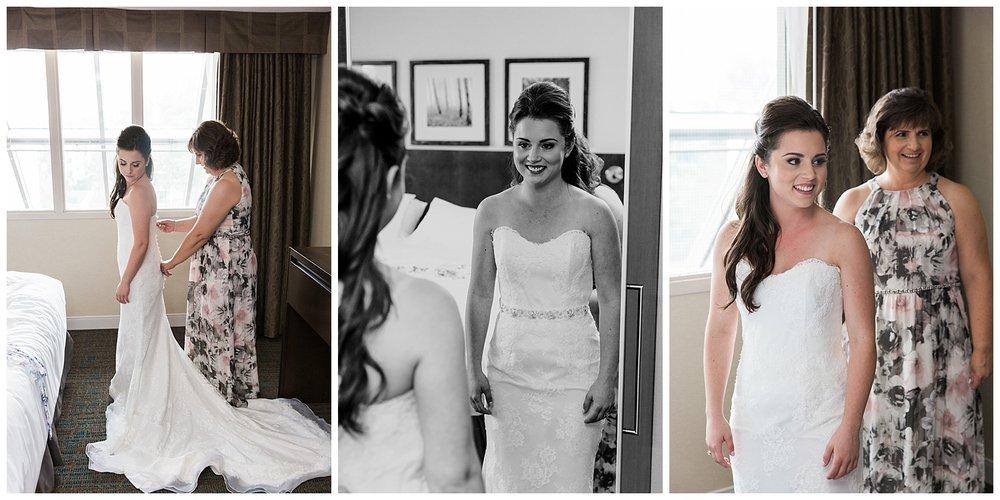 calgary-photographer-lake-house-wedding-3.jpg