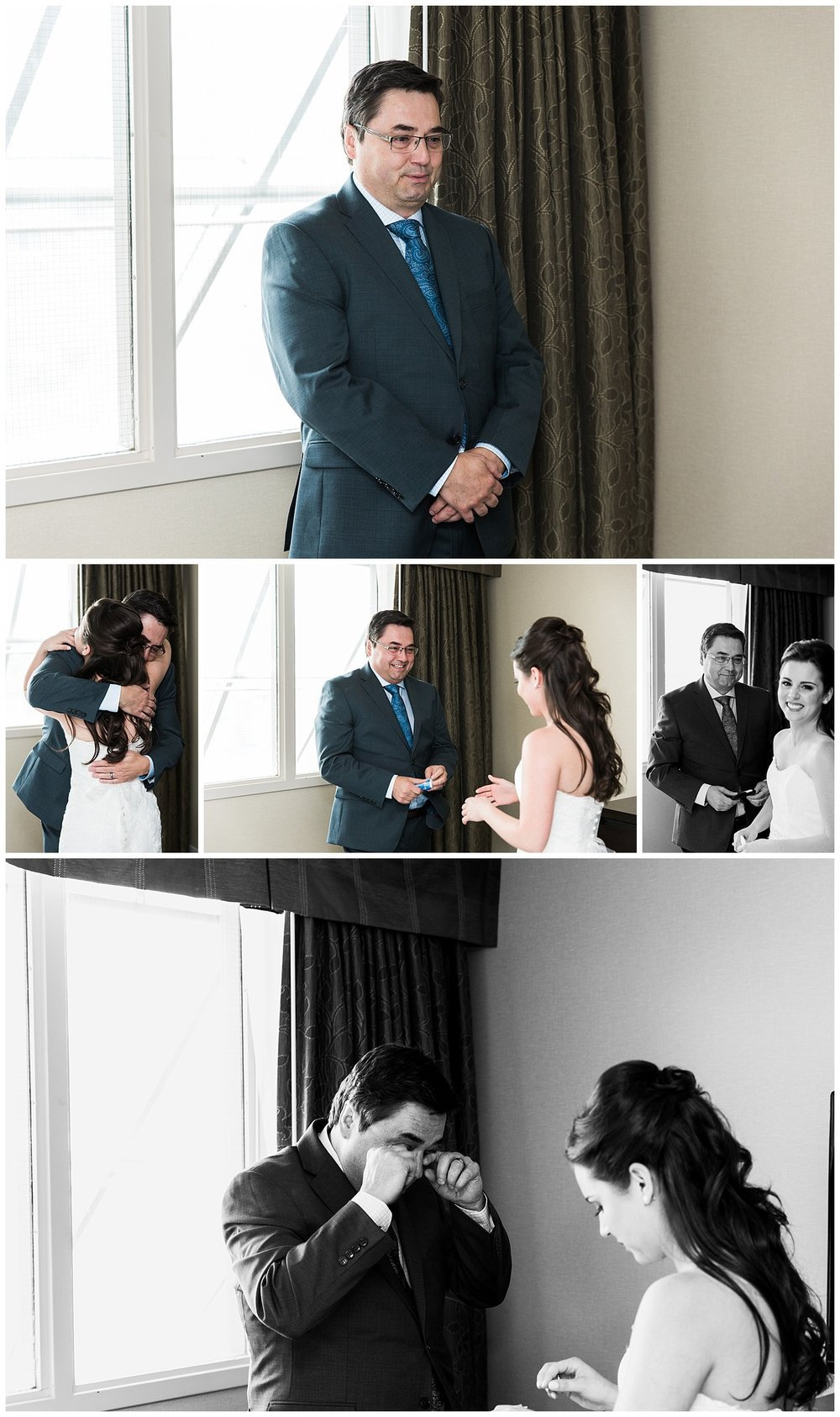 calgary-photographer-lake-house-wedding-5.jpg