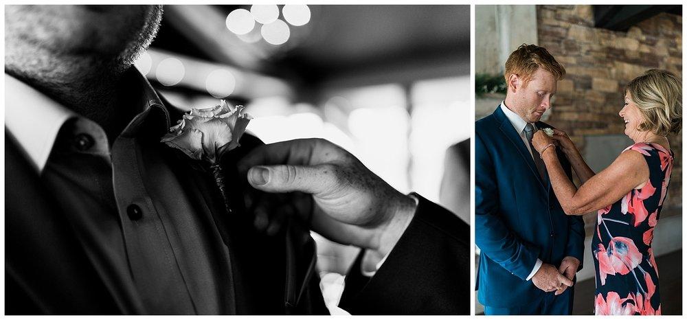 calgary-photographer-lake-house-wedding-7.jpg