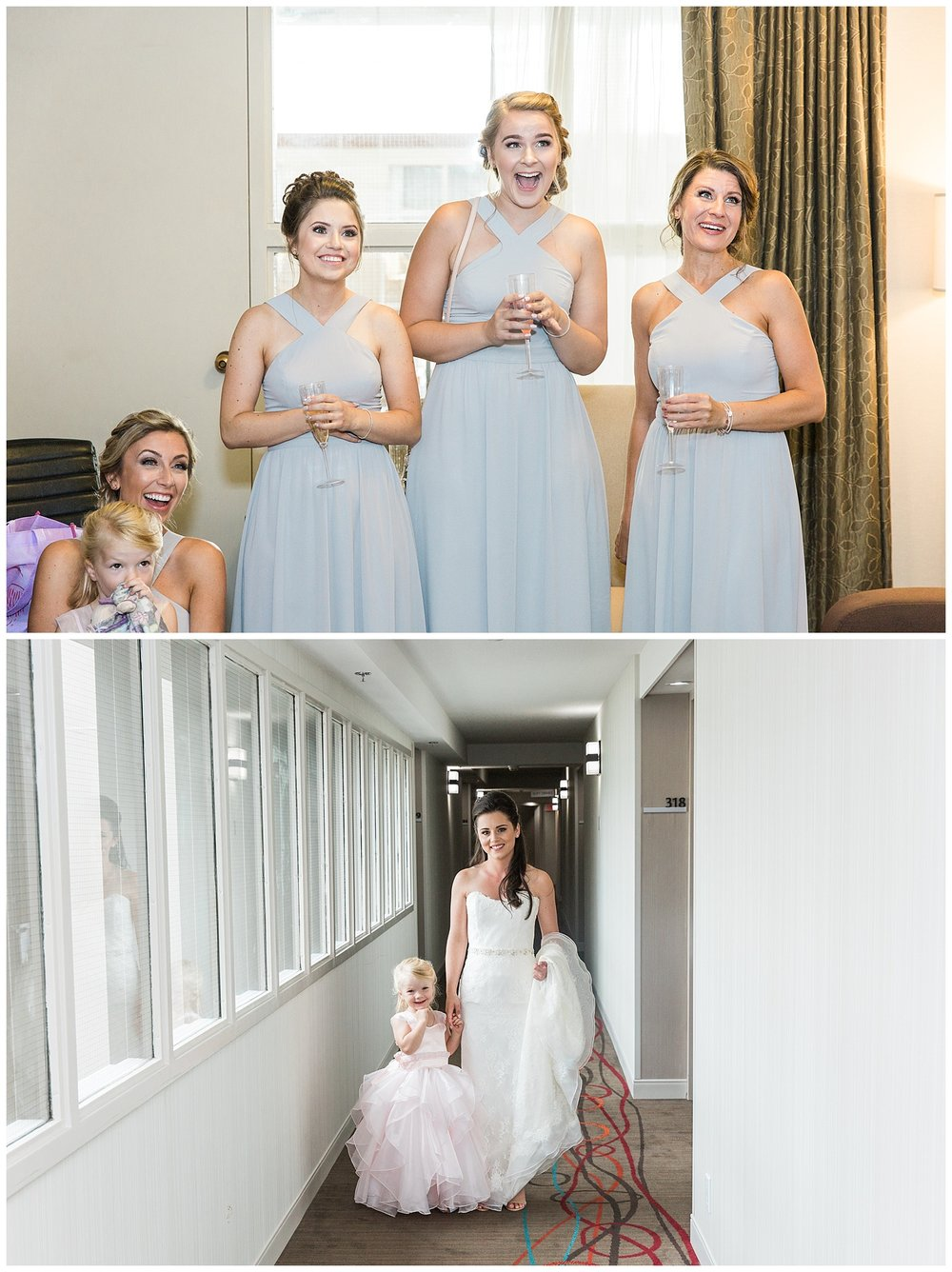 calgary-photographer-lake-house-wedding-6.jpg