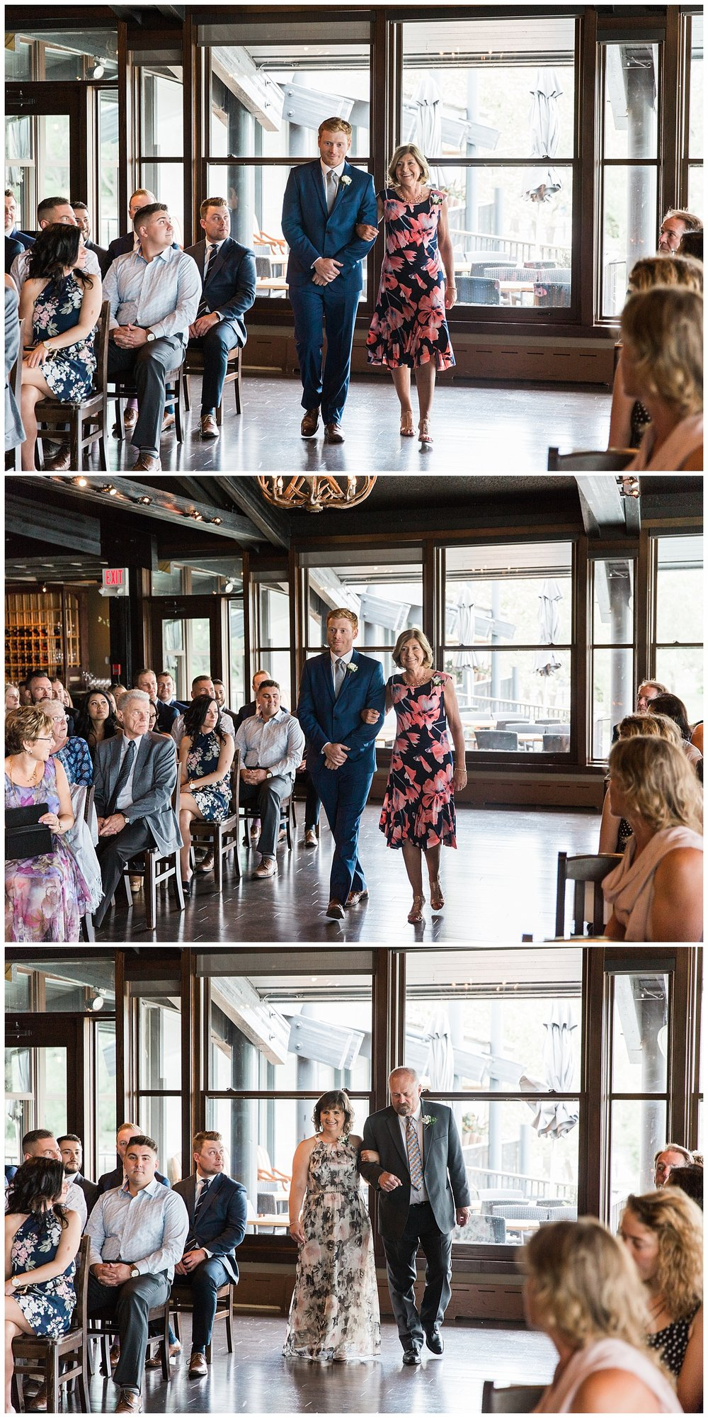calgary-photographer-lake-house-wedding-9.jpg