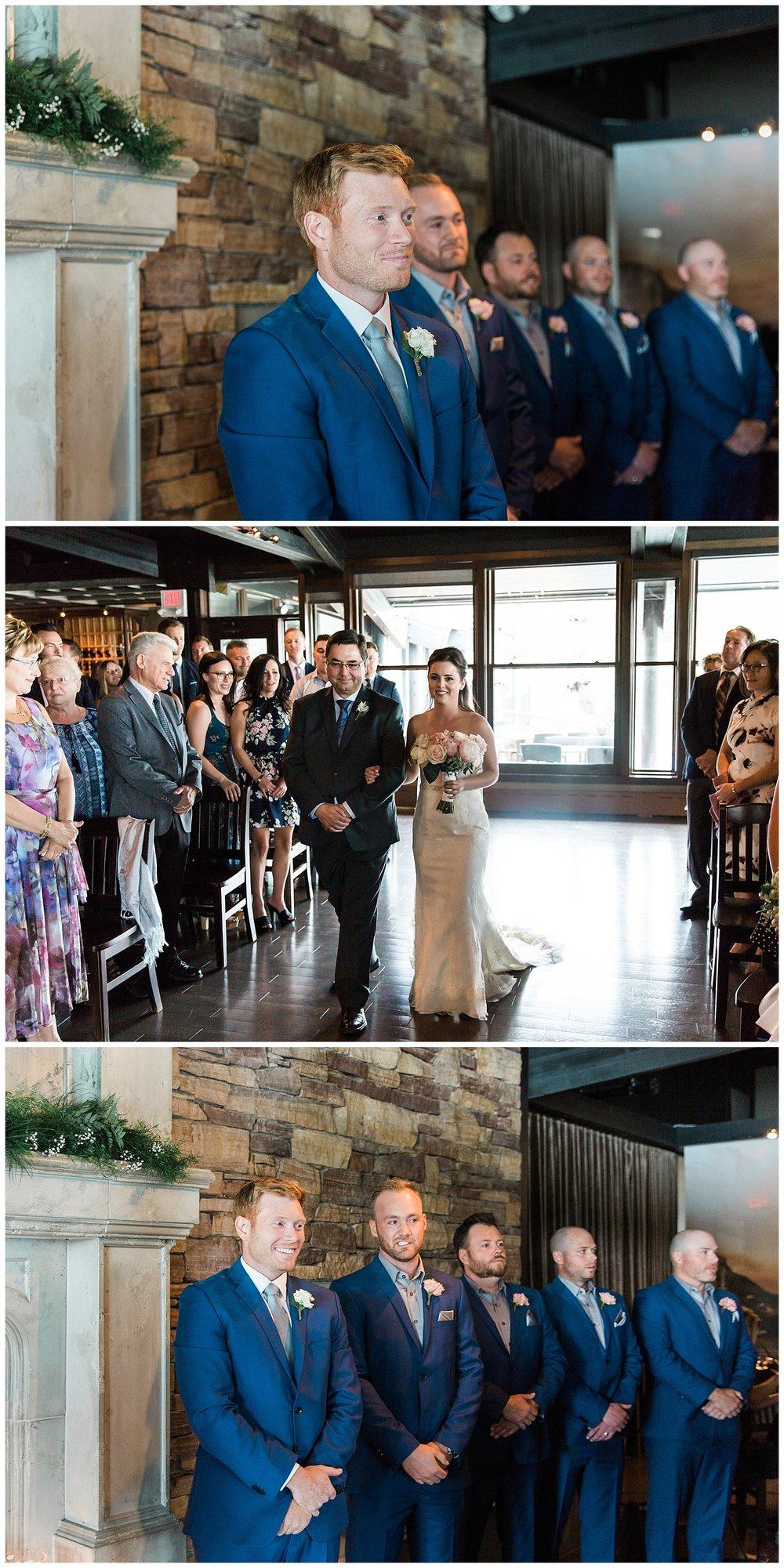 calgary-photographer-lake-house-wedding-10.jpg