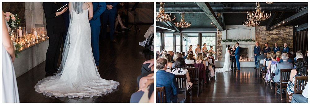 calgary-photographer-lake-house-wedding-13.jpg