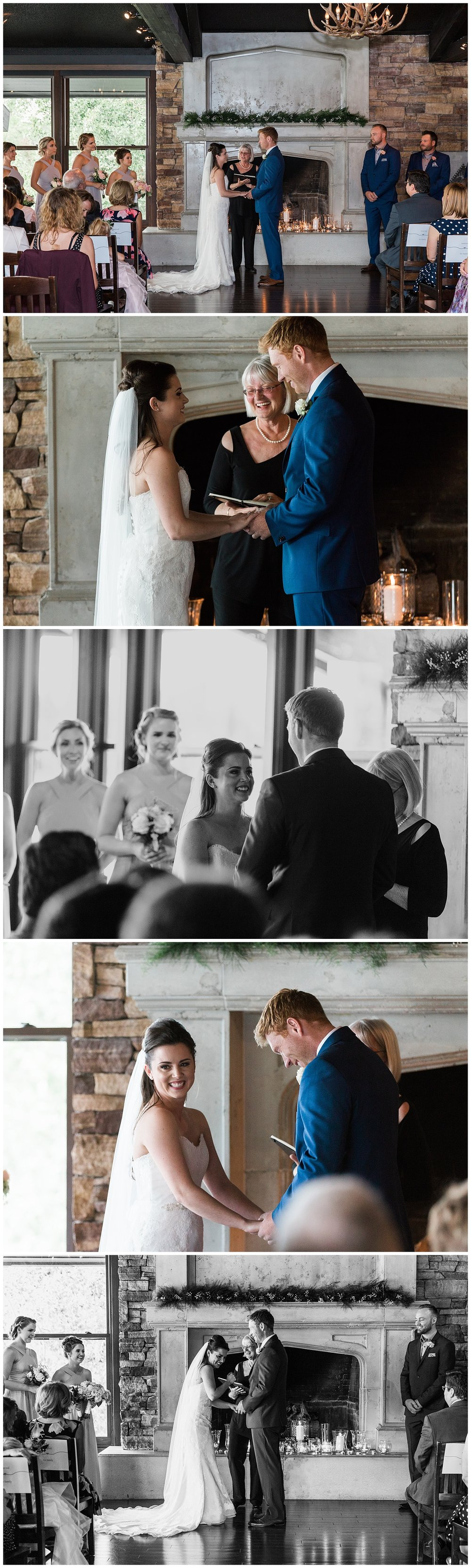 calgary-photographer-lake-house-wedding-12.jpg