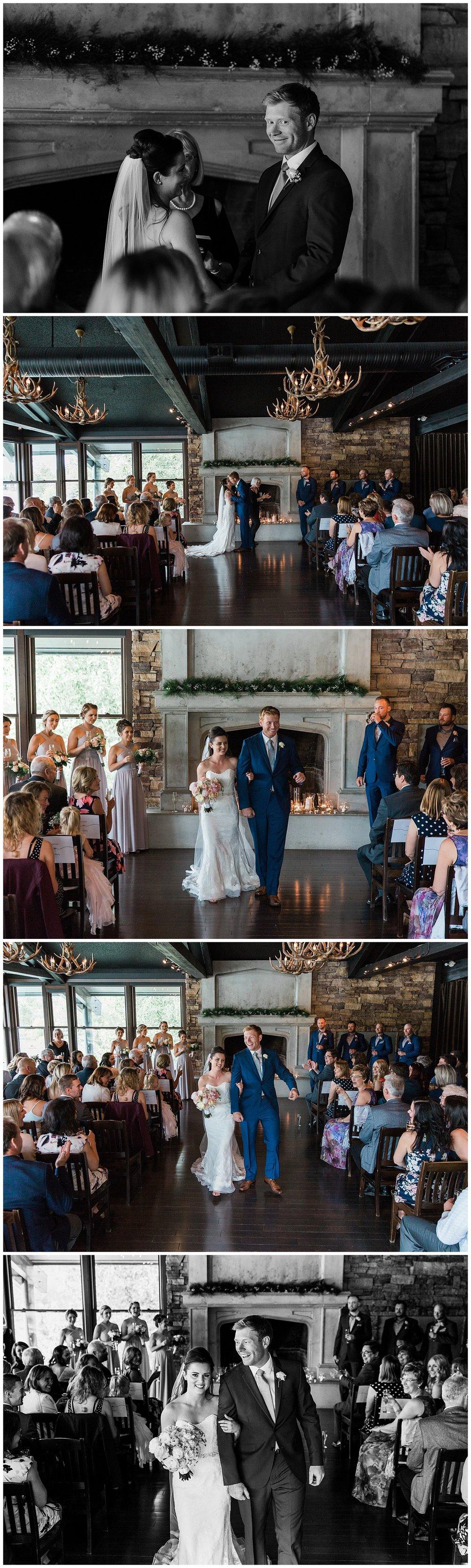 calgary-photographer-lake-house-wedding-14.jpg
