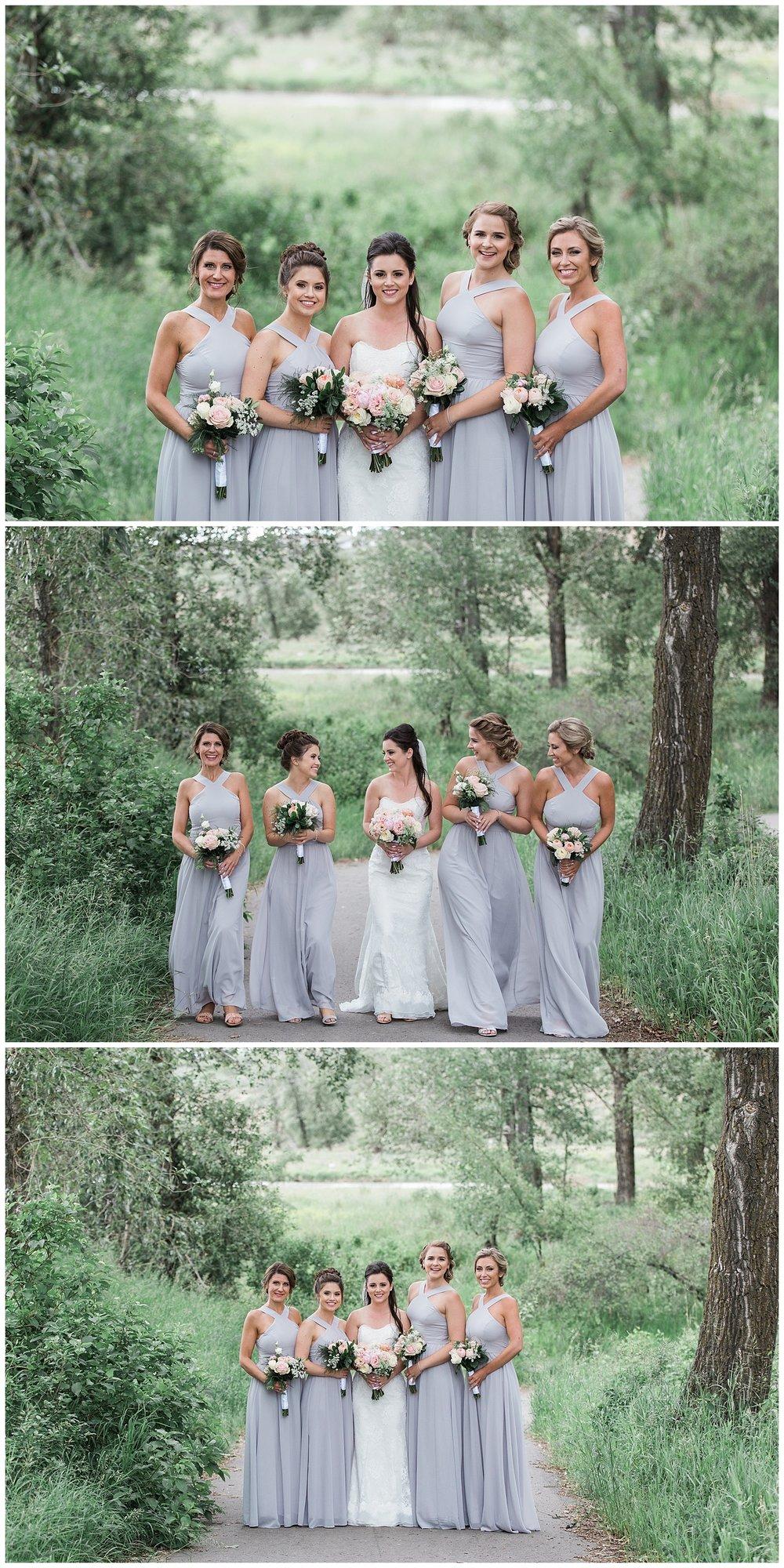 calgary-photographer-lake-house-wedding-16.jpg