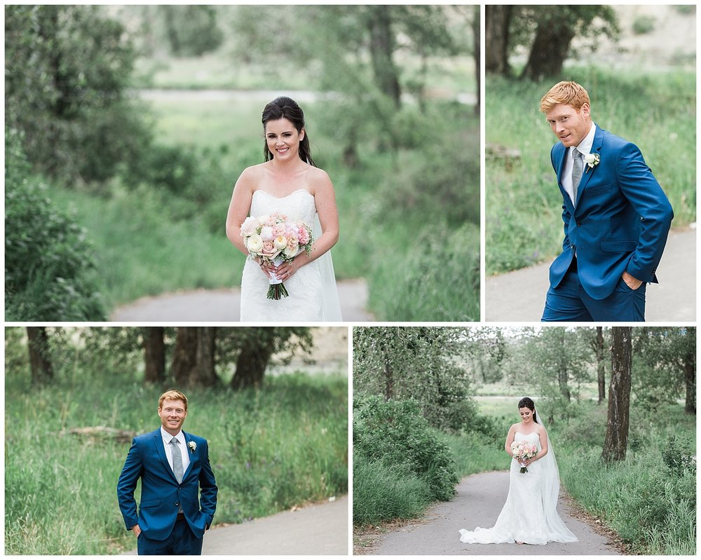 calgary-photographer-lake-house-wedding-17.jpg