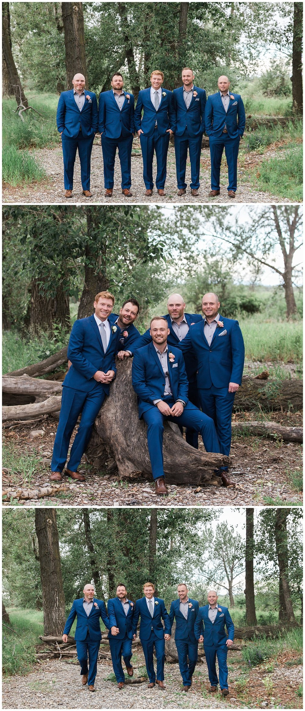 calgary-photographer-lake-house-wedding-15.jpg