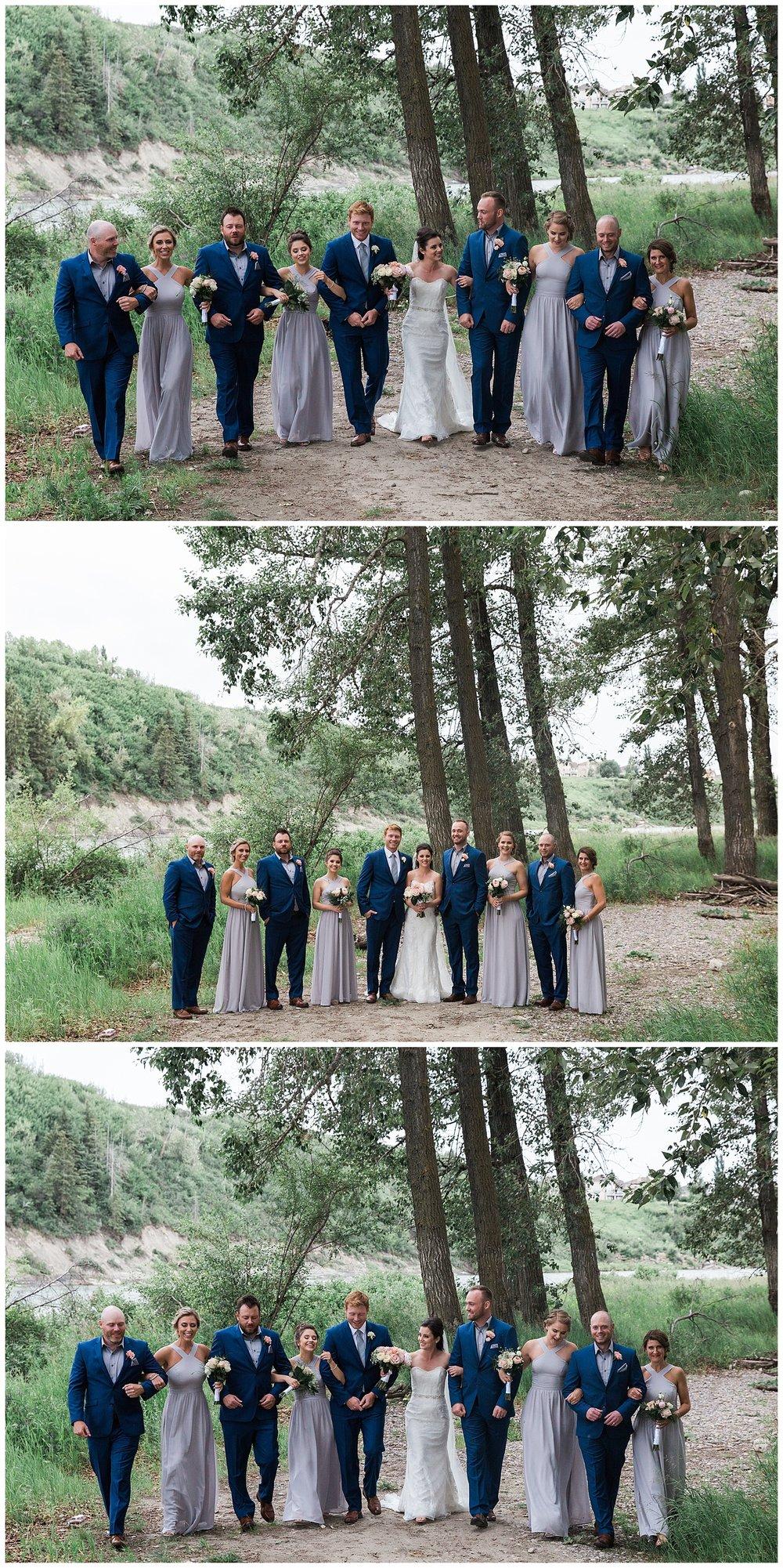 calgary-photographer-lake-house-wedding-18.jpg