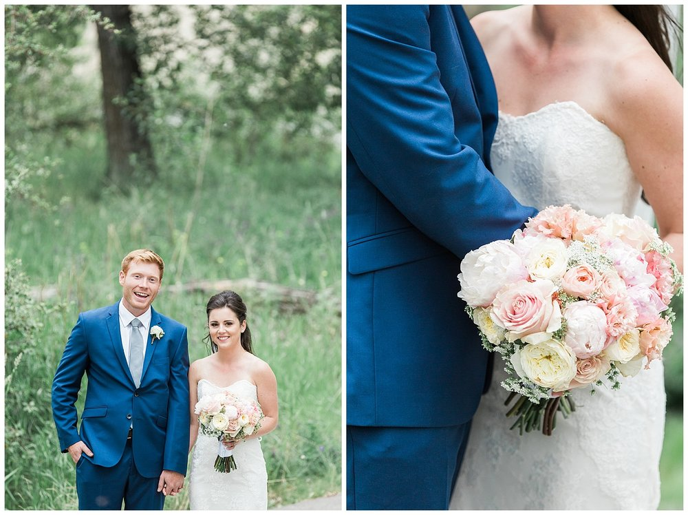 calgary-photographer-lake-house-wedding-20.jpg