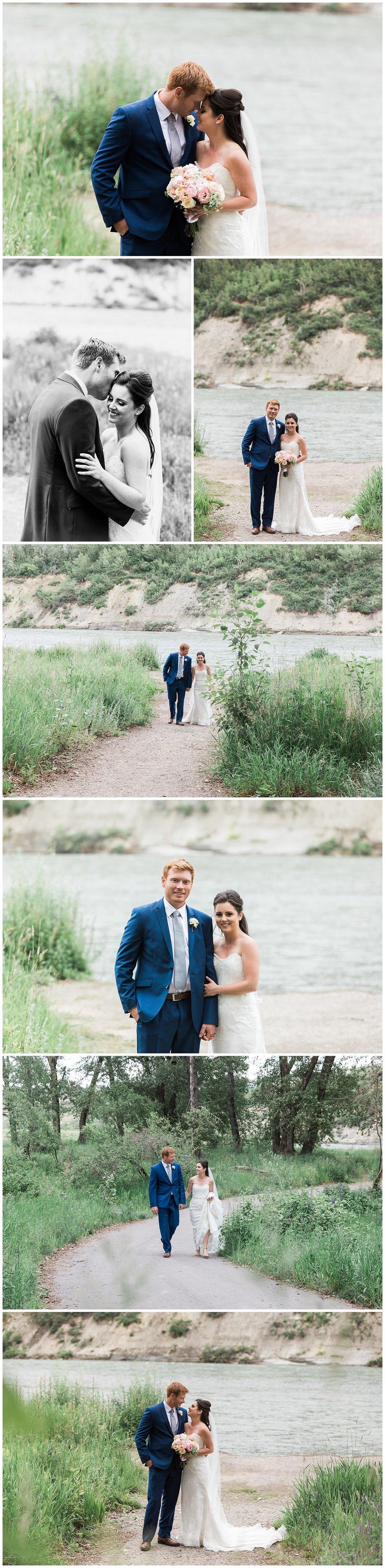 calgary-photographer-lake-house-wedding-19.jpg