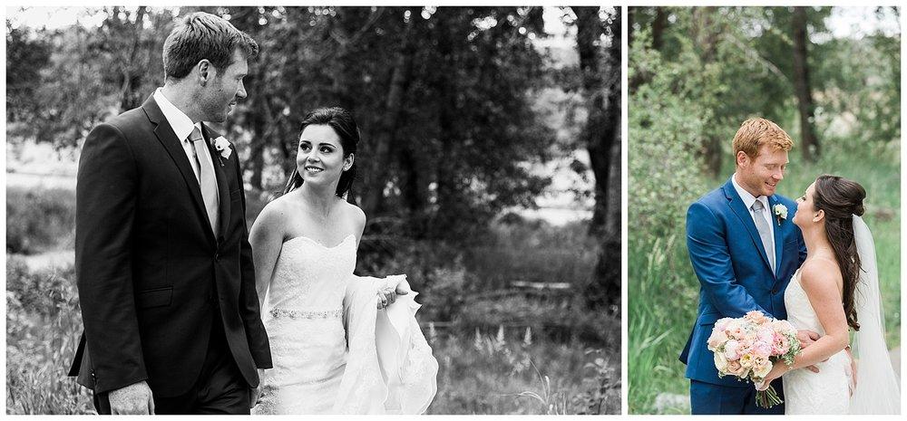 calgary-photographer-lake-house-wedding-21.jpg