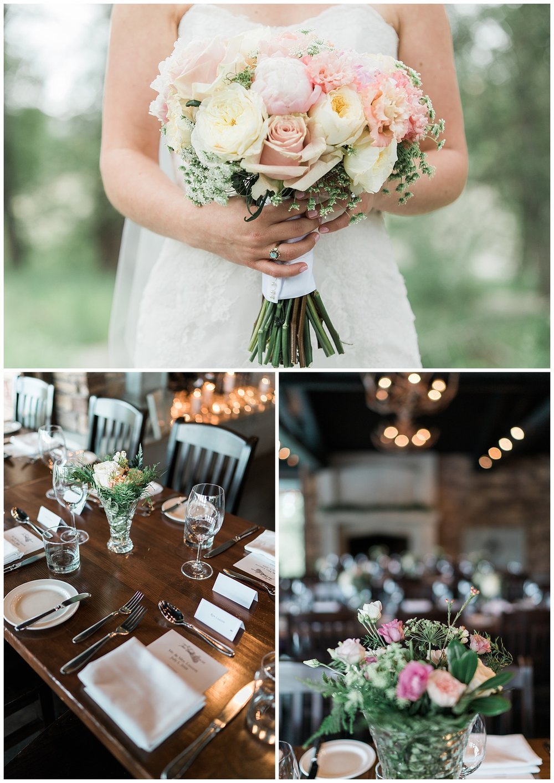 calgary-photographer-lake-house-wedding-22.jpg