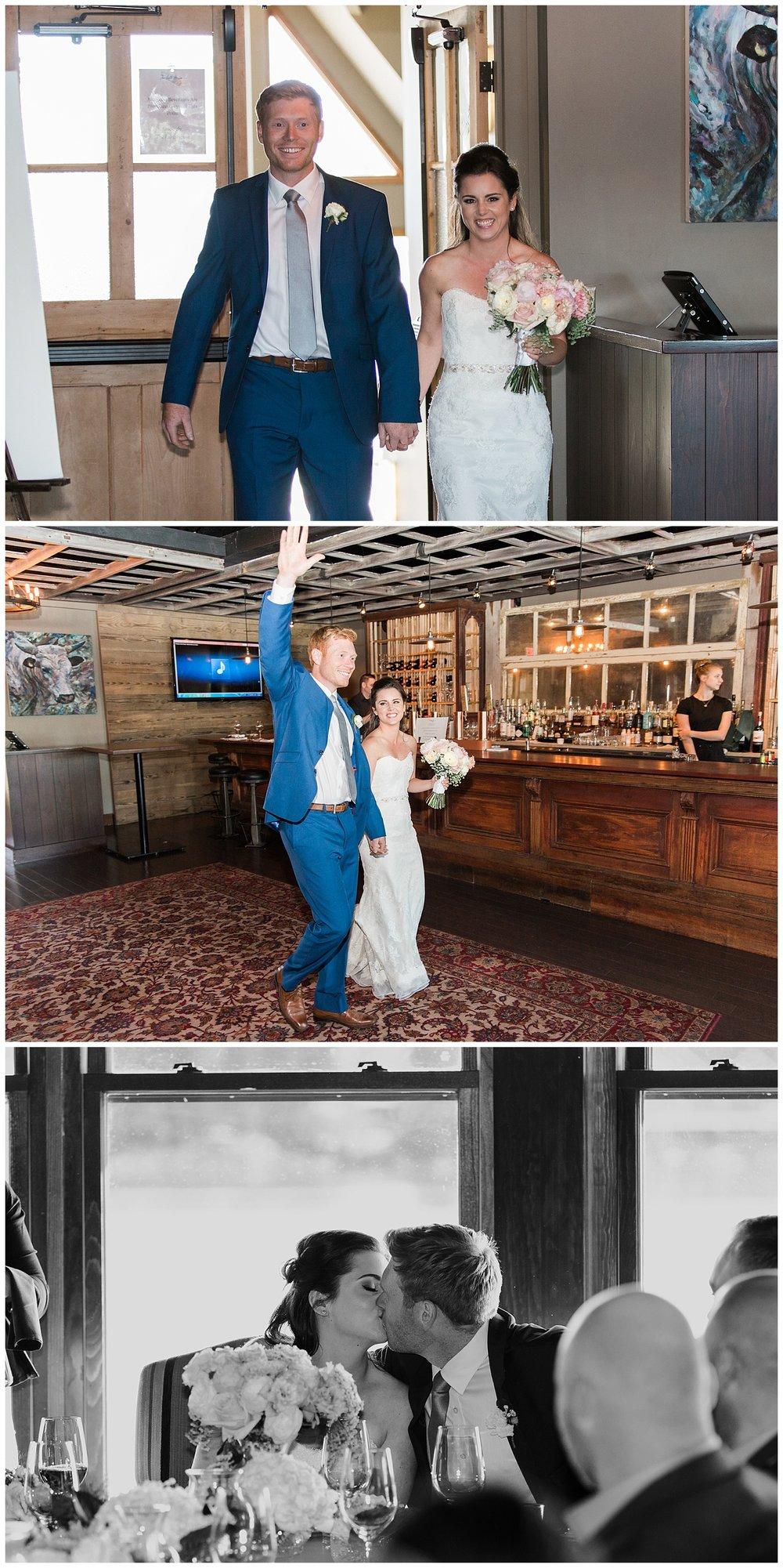 calgary-photographer-lake-house-wedding-24.jpg