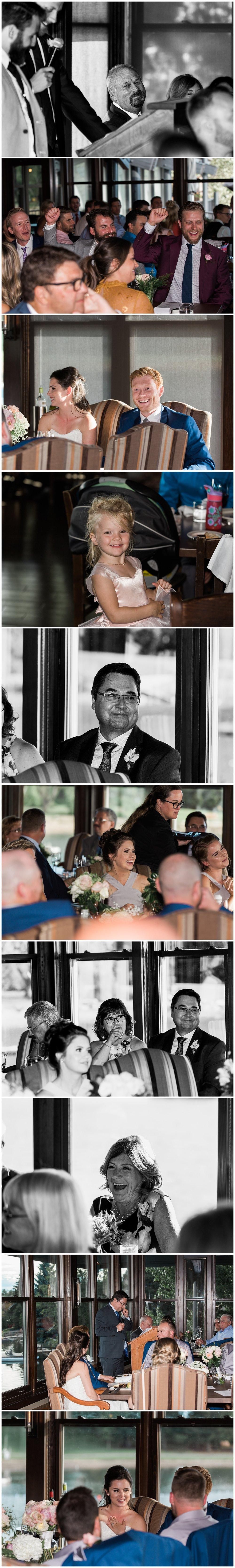 calgary-photographer-lake-house-wedding-25.jpg