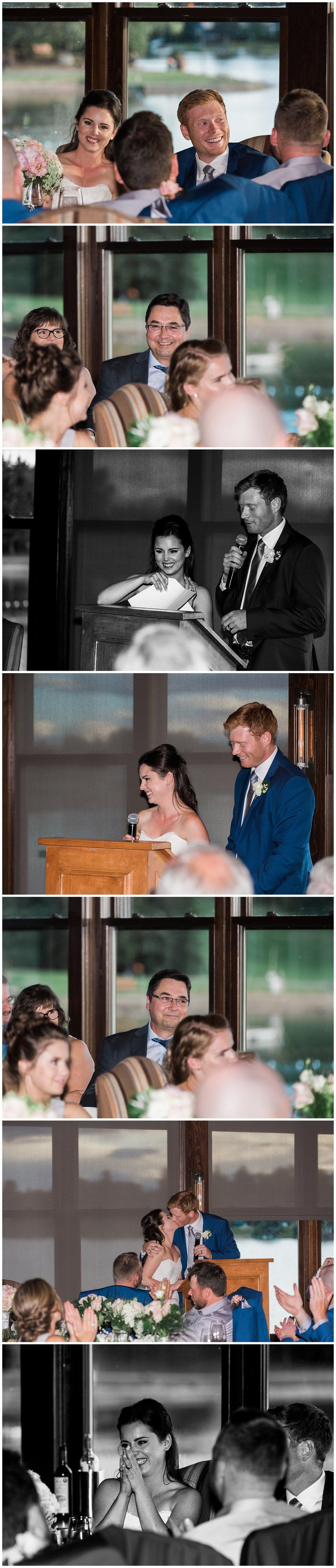 calgary-photographer-lake-house-wedding-26.jpg