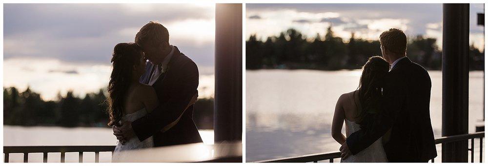 calgary-photographer-lake-house-wedding-27.jpg