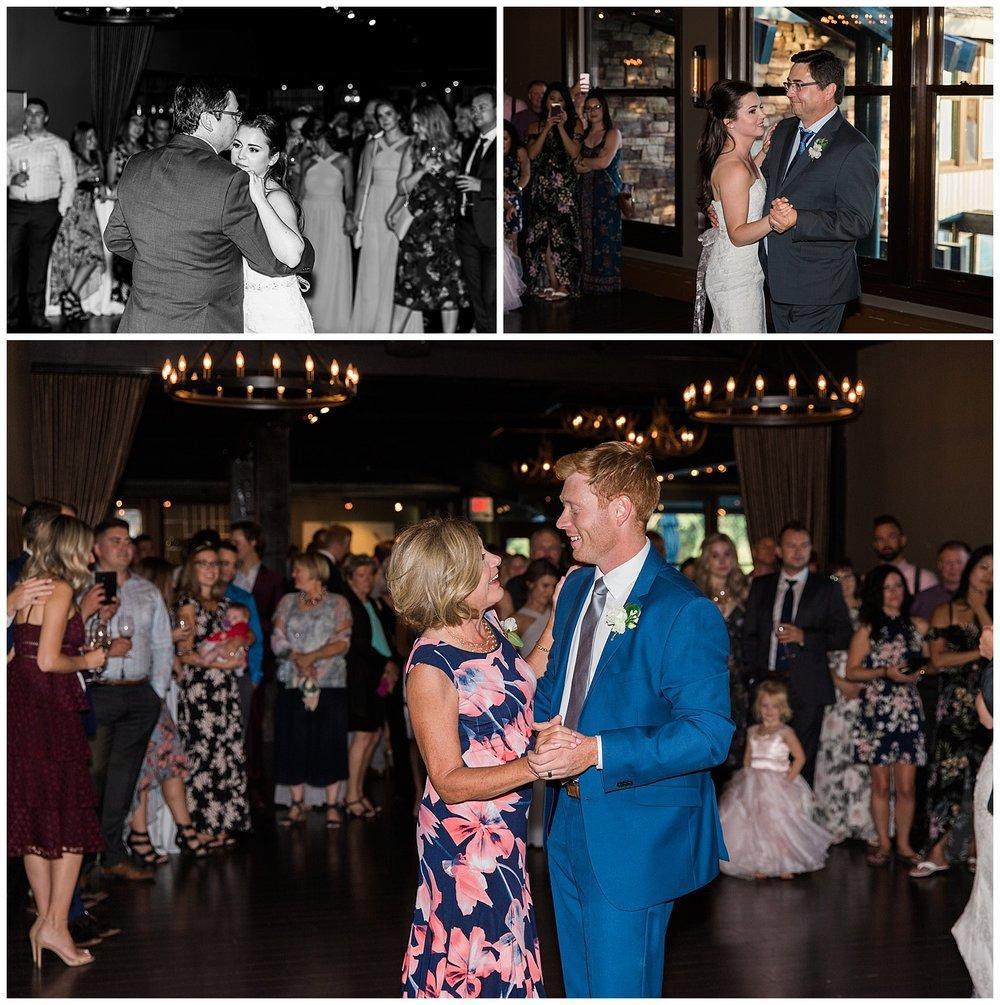 calgary-photographer-lake-house-wedding-29.jpg