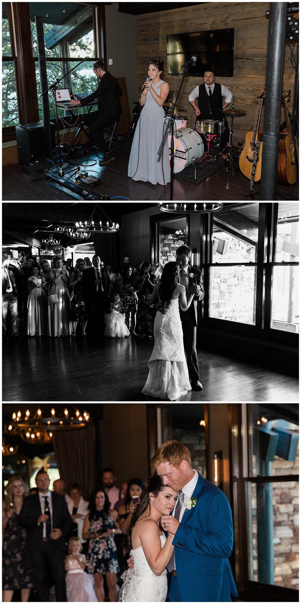 calgary-photographer-lake-house-wedding-28.jpg