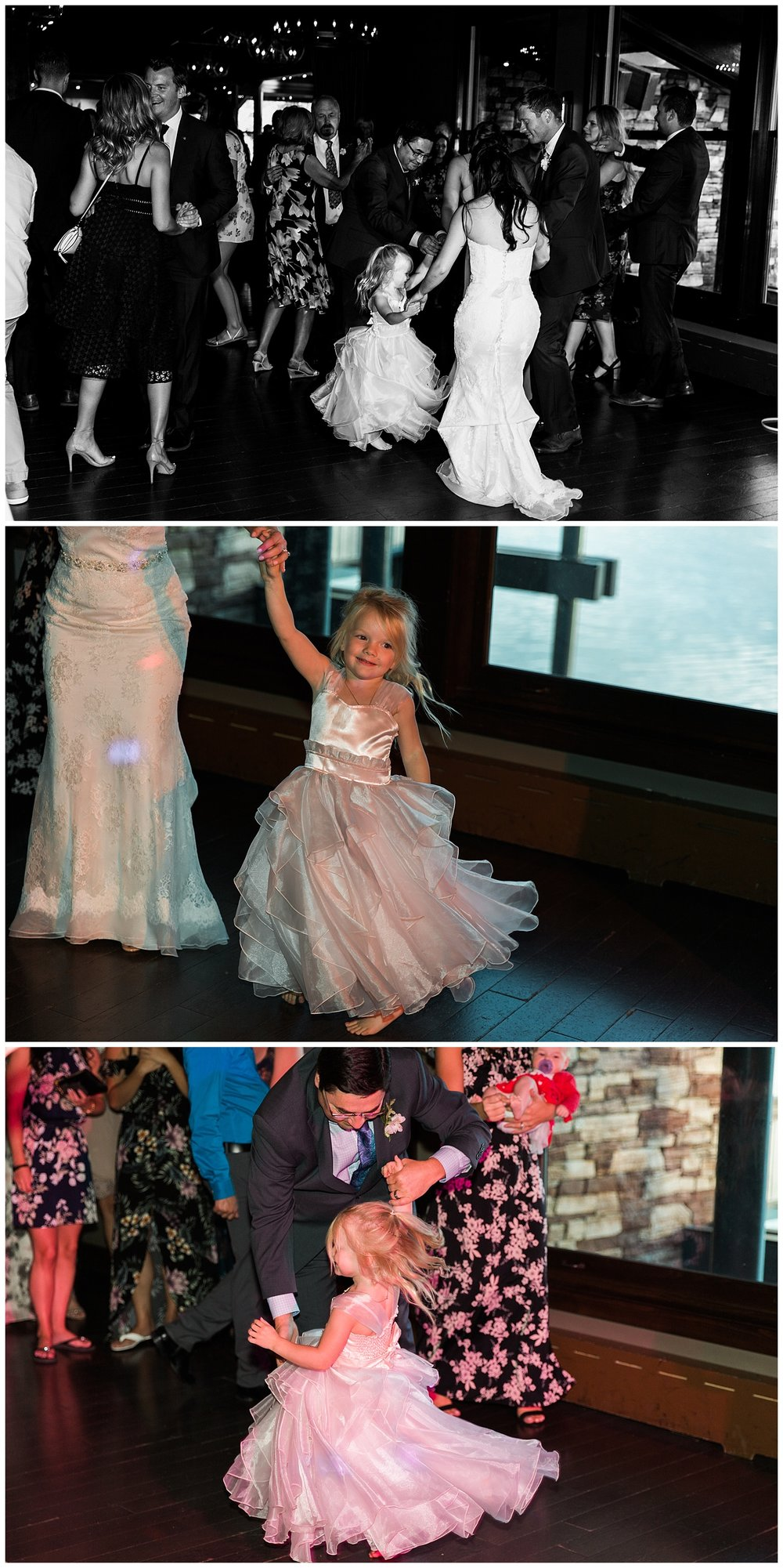 calgary-photographer-lake-house-wedding-30.jpg