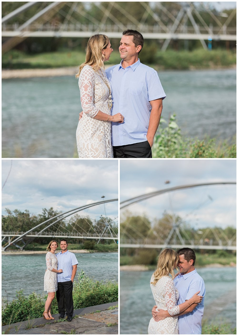 Calgary-Engagement-Photographer-downtown-_0001.jpg