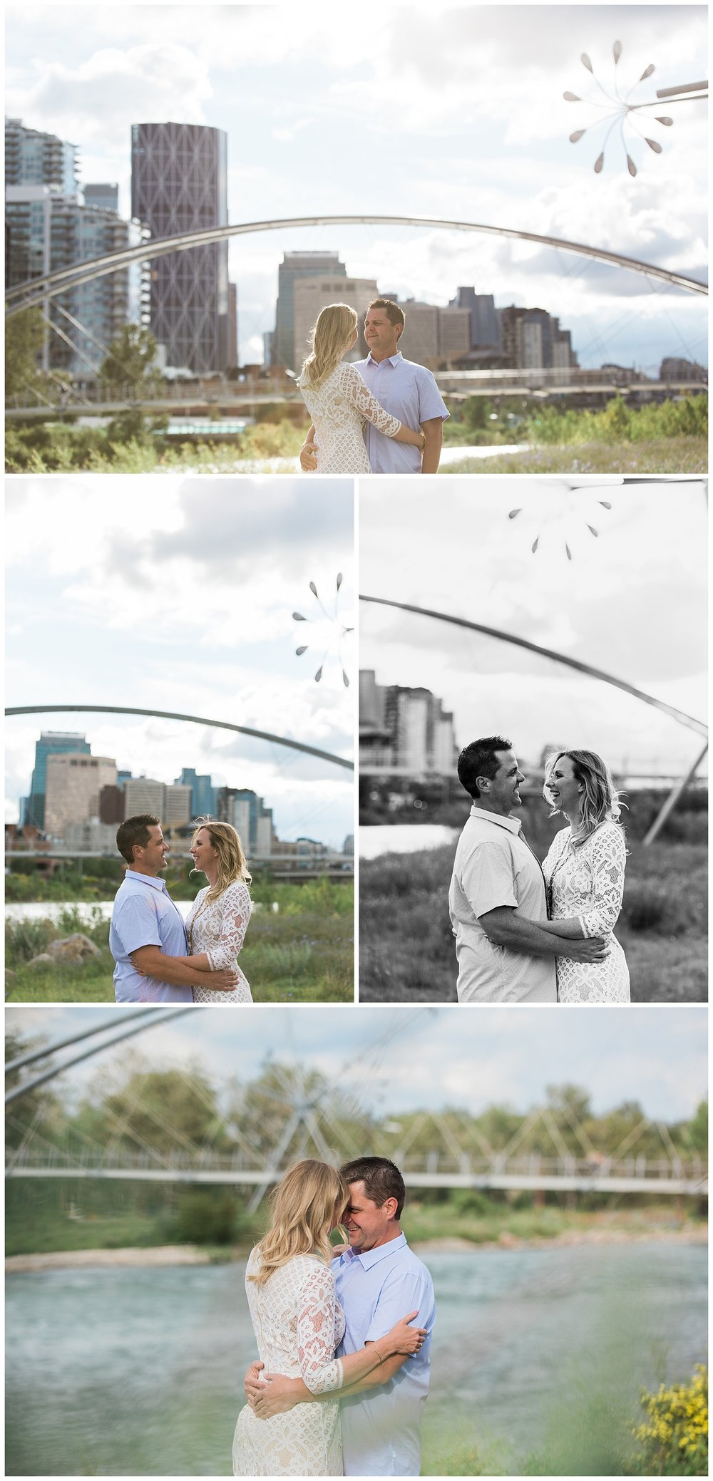 Calgary-Engagement-Photographer-downtown-_0002.jpg