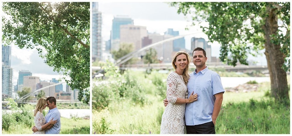 Calgary-Engagement-Photographer-downtown-_0004.jpg