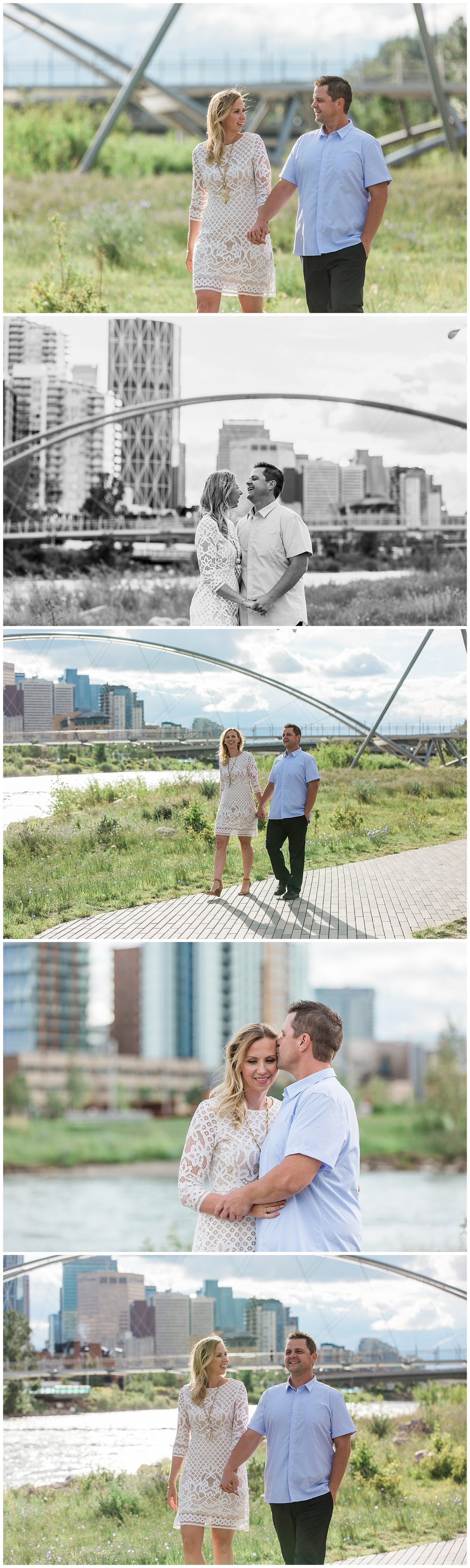 Calgary-Engagement-Photographer-downtown-_0003.jpg