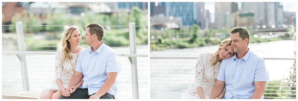 Calgary-Engagement-Photographer-downtown-_0006.jpg