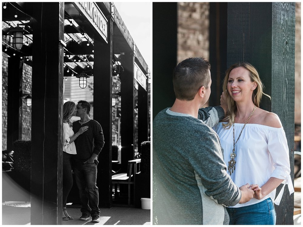 Calgary-Engagement-Photographer-downtown-_0008.jpg